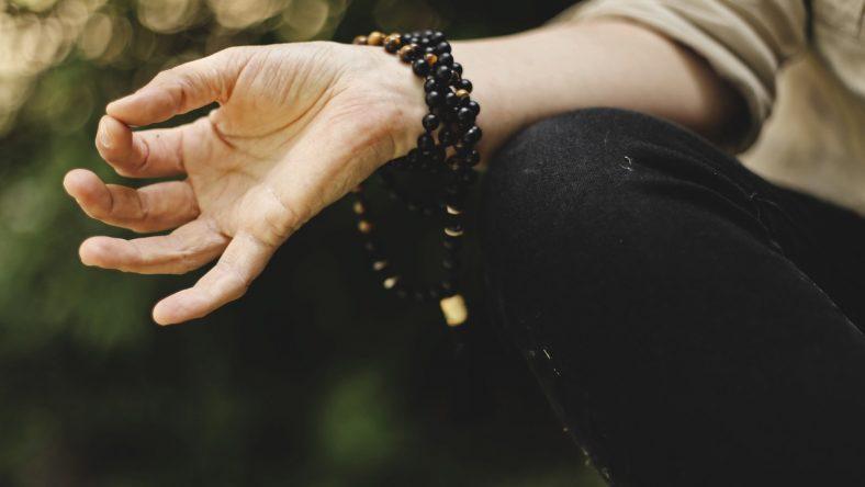 meditations_blog