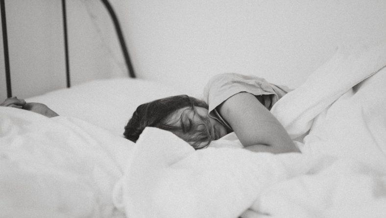 sleep whats